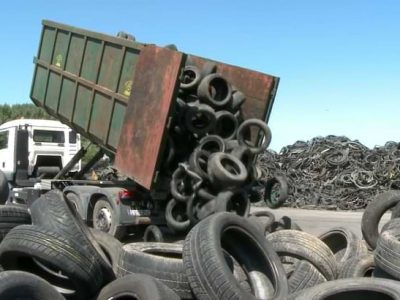 car-tire-recycling-waste